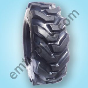 Multi-purpose Truck Tyres