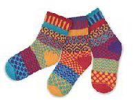Children Slipper Socks