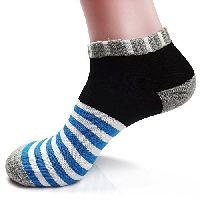 Women's Terry Socks