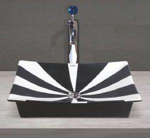 Rado Designer Table Top Wash Basins