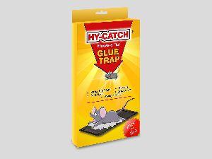 Rat Trap Plastic