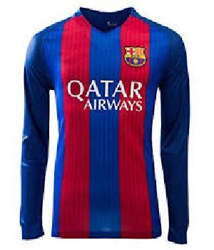 Club & Country Football T-shirts