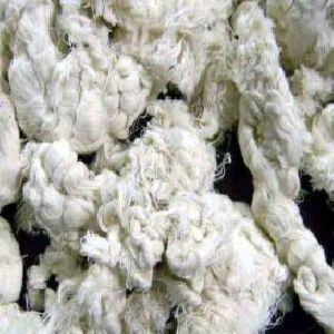 Cutting Hard Fabric Waste