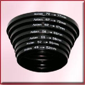 Camera Stepping Ring