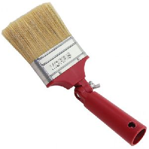 Adjustable Angle Paint Brush