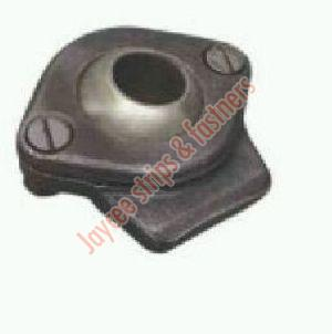 Flat Lower Link Ball Ends