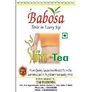 Slimming Tea