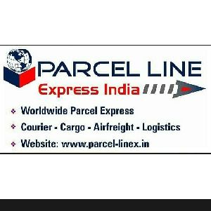 International Courier & Parcel Service