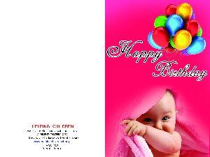 Sri lanka bengali greeting cardsbengali greeting cards from greeting cardshand made greeting cards m4hsunfo