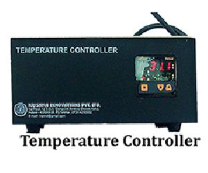 Process Control Systems & Equipment