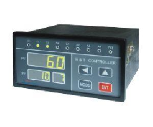 Microclimatic Pid Temperature Controller