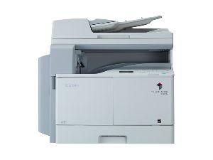 Image Runner Copier Machine