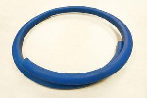 Tubular Protection Bumper Rings