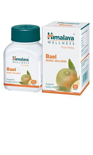 Bael Tablets