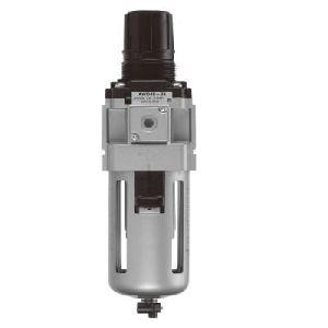 Micro Mist Separator Regulator