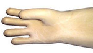 Electric Shock Proof Handgloves