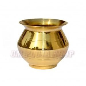 Brass Loti