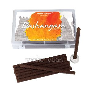 Dashangam Dhoop Sticks
