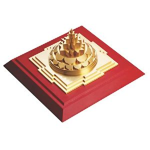 Shree Yantra in Mumbai - Manufacturers and Suppliers India