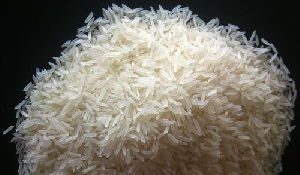 1121 Super Basmati Rice