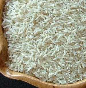 Permal Silky Rice