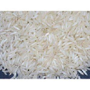 Pr11 Steam Rice