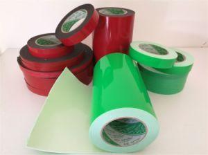 Eva Foam Tape Jumbo Roll