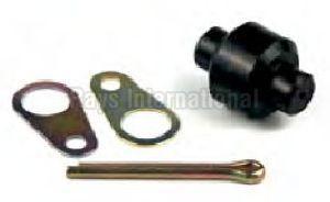 Bpw Brake Shoe Repair Kit