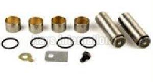Mercedes Benz Truck Brake Shoe Repair Kit