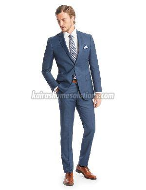 9afdb6e47 Mens Suits - Manufacturers