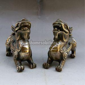 Metal Handicraft Manufacturers Suppliers Exporters In India