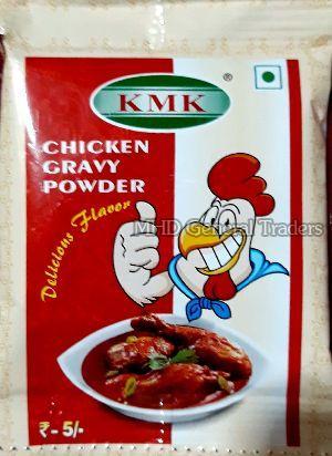 KMK Chicken Gravy Powder