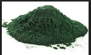 Spirulina - Powder, Capsule, Tablet, Soap & Oil