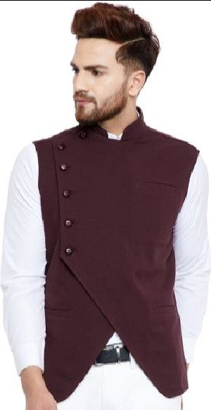Stylish Waistcoat