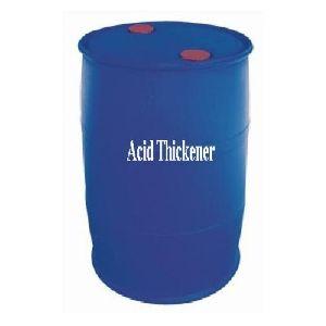Acid Thickener