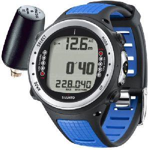 Dive Computer Watch