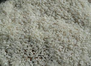 Sona Masoori Raw Rice(whiterner Mala