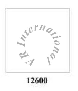 300mm X 300mm Matt Series Digital Printed Tiles