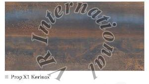 Kerinox Series Glazed Vitrified Tiles