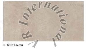 Rotto Treatment Marble Vitrified Tiles