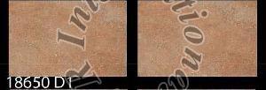 Rustic Series Digital Printed Tiles