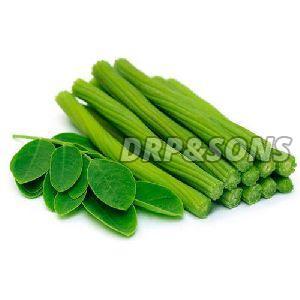 Moranga leaves