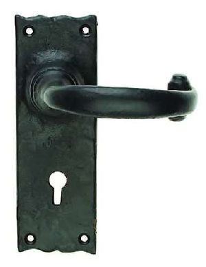 6x2 Inch Traditional Door Handles