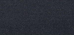 BLACK HOND GRANITE