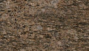 Designer Brown Granite