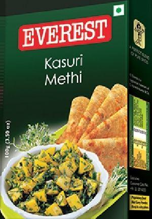 Everest Kasuri Methi