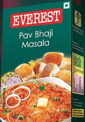 Everest Pavbhaji Masala