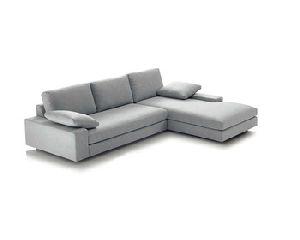 L Shaped Sofa