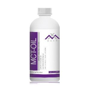 Mct Oil - Manufacturers, Suppliers & Exporters in India