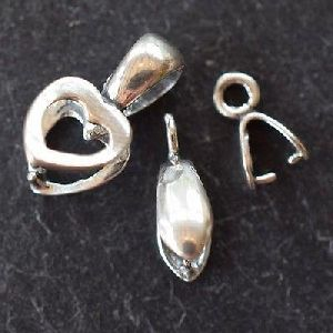 Silver Findings 03